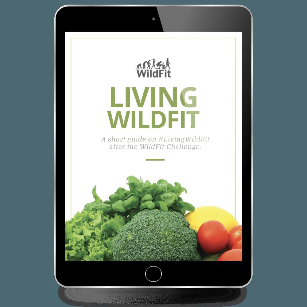 WF90-LivingWildFit-ebook